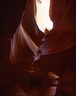Slot Canyons of Arizona